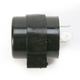 Universal 3 pin Flasher Relay Harness - MPH-U3