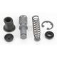 Front Brake Master Cylinder Rebuild Kit - 32-1084
