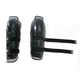 Quadrant Adult Knee Guards - 2704-0240
