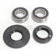 Front Wheel Bearing Kit - 101-0156