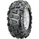 Rear Abuzz 27x11-12 Tire - TM004422G0