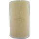 Pre-Oiled Air Filter - 3828
