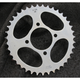 41 Tooth Rear Sprocket - 2-312939