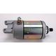 Starter Motor - 2110-0328