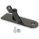 Trailer Hitch - 4504-0070