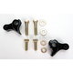 Rear Lowering Kit - 17-110