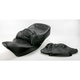 Road Sofa Seat w/o Backrest - H986J