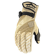 Tan DKR Gloves