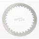 Steel Clutch Plate - 1131-0447