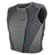 Coolit Cooling Vest