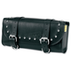 Ranger Studded Tool Pouch - TP252