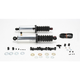 416 Series Dual Air Shocks - 125/180 Spring Rate (lbs/in) - 416-1626A
