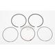 Piston Rings - 02.1495.025