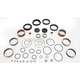 Fork Seal/Bushing Kit - PWFFK-T04-531