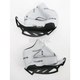 Cheekpads for Variant Helmets