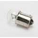 Clear 23W Turn Signal Bulb - 25-8087