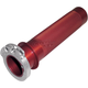 Aluminum Throttle Tubes - 20-220D