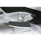 Chrome Driver Floorboards - CA020-RTV2