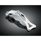 Kickstand Extension - 7109