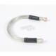 Battery Cable - 78-109