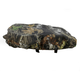 Mossy Oak Cordura Seat Cover - 0821-1781