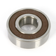 Sealed Wheel Bearing - 0215-0946