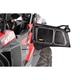 RZR Rear Upper Door Bag Set - RG-002