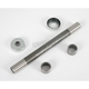 Swingarm Bearing Kit - PWSAK-Y16-000