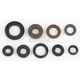 Engine Oil Seal Set - 50-1044