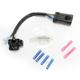 Headlamp Adapter Harness - 5487