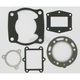 Top End Gasket Set - C7023