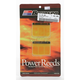 Power Reeds - 637