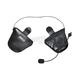 SMH5/ SMH5-FM/ SPH10H-FM Bluetooth 3.0 Communicator Half Helmet Earpads - SC-A0306