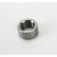 Weld-In O2 Sensor Bung - BG001800