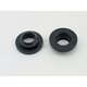 Replacement Rubber Grommets - DS-305005
