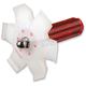 Radiator Fin Straightener - 3850-0263