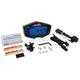Digital LCD Dash Mulit-Meter - BA038900
