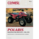 Polaris Sportsman 400/450/500 Repair Manual - M362-2