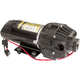 3.8 GPM High Flo Sprayer Pump - 4503-0055