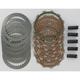 DPK Clutch Kit - DPK125