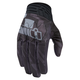 Black Anthem Primary Gloves
