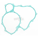 Stator Cover Gasket - 25-102