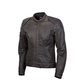 Women's Brown Catalina Jacket