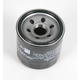 Oil Filter - HF191