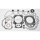 Complete Gasket Set w/Oil Seals - 0934-2089