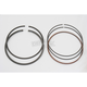 Piston Ring - NA-50004R