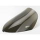 Sport Touring Smoke Windscreen - 23-203-02