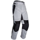 Womens Venture Air Silver Pants