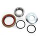 Countershaft Seal Kit - OSK0012