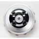 Pro Clutch Kit - 1056-0020